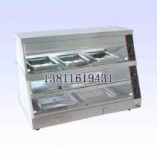 供应保温柜保温展示柜食品保温柜北京保温柜保温柜价格批发