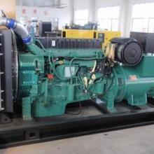 发电机MDEN60204