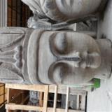 供应佛像雕刻生产厂家