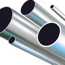 316不锈钢无缝管、进口不锈钢管、不锈钢圆管、SUS304不锈钢管