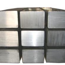 【荐】供应316不锈钢扁钢,304不锈钢扁棒,深圳不锈钢矩形钢厂家