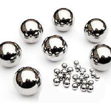 供应不锈钢钢球,304实心钢球,316空心钢球,专业钢球厂家直销