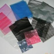 PE印刷彩色胶带图片