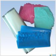 广州增城PE印刷彩色胶袋图片