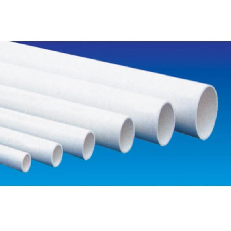 上海u-pvc排水管厂家直销图片-pvc u排水管