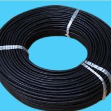 供应橡胶电缆