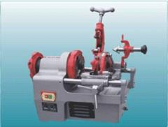 供应电动套丝机价格,电动套丝机供应商