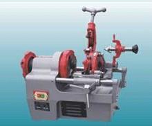 供应电动套丝机价格,电动套丝机供应商批发