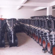 供应低压闸阀供应商,低压闸阀厂家,低压闸阀价格