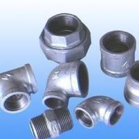供应通海镀锌管件市场报价,通海镀锌管件厂家,通海镀锌管件价格
