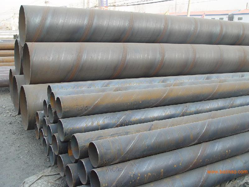 供应螺旋管厂家:螺旋管批发,螺旋管价格