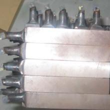 供应批发生产精耐用优质焊接车刀