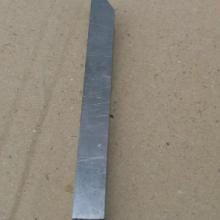 供应高速钢白钢刀适合切削供货商/高速钢白钢刀适合切削