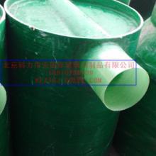供应北京玻璃钢检查井供应商
