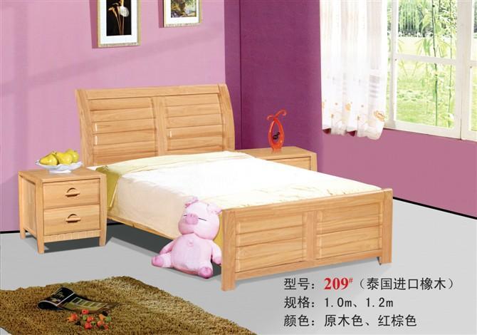 儿童卧室家具_儿童卧室家具行业新闻