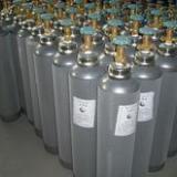 供应深圳宝安西乡充氮气为新老客户排除后顾之忧首选浩威气囊公司