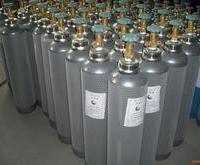 供应深圳坂田氮气供应专业充氮气为客户排除后顾之忧