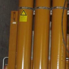 供应沙迪克储能器氮气囊