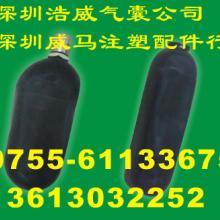 供应氮气袋NIPPON-NM40