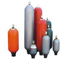 供应压铸机储能器