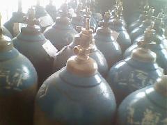 供应氮气瓶价格,氮气瓶质量,专业充氮气