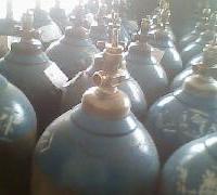 深圳明珠工业园充氮气