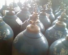 供应注塑机氮气
