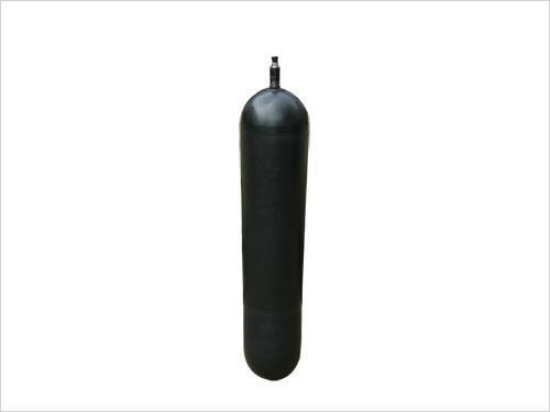 供应德玛格注塑机氮气袋供应百科