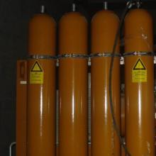 供应专业储能器