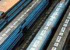 DC53模具钢/DC53用途/DC53价格图片