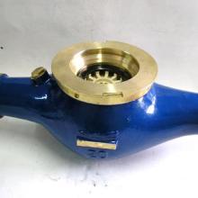 供应鹤壁机械水表零部件