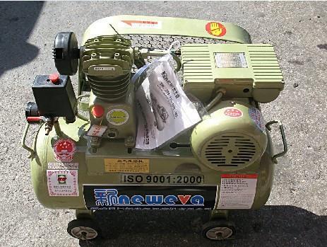 汽车维修设备工具图片 汽车维修设备工具图片大全 汽车维修设备工具高清图片