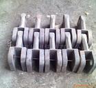供应炉条铸造炉条耐高温铸造炉条批发