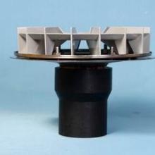 青岛排水系统管道系统 青岛市南屋面排水系统