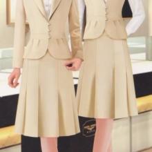 供应办公室职业女装