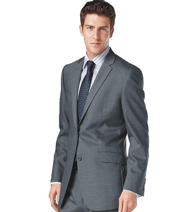 供应专业生产面料最好的男西装