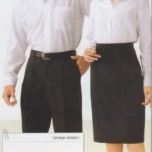 供应专业订制女套装