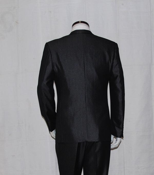 供应专业生产时尚职业西装