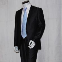 供应专业订做修身型时尚西装