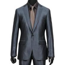 供应南宁服装厂专业订做修身型时尚西装
