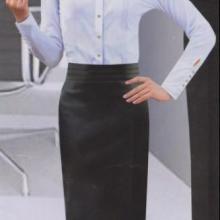 供应专业定制女套装