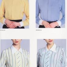 供应广西服装厂专业订做时尚女套装