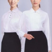 供应广西衬衫订做/女衬订做