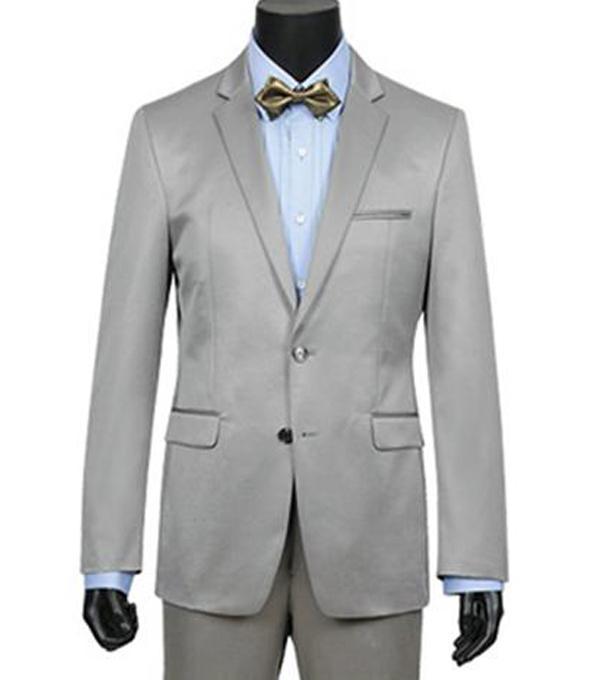 供应职业订做新款职业西装