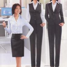 供应新款职业女套装