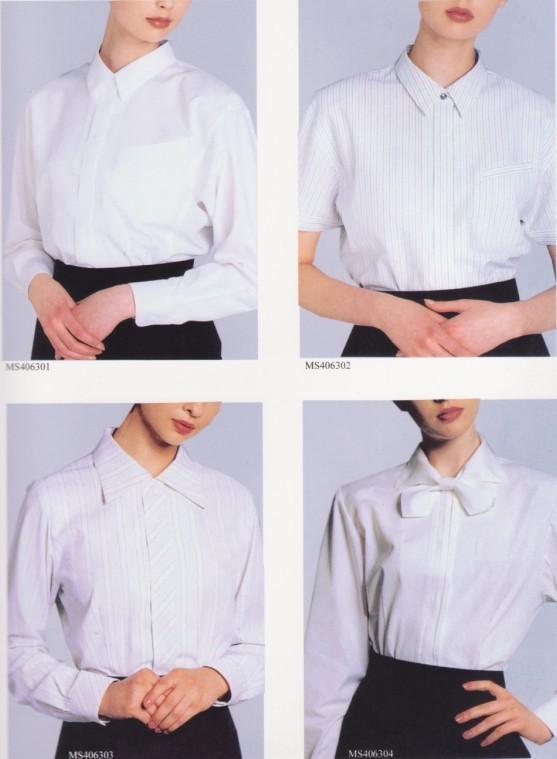 供应时尚衬衫