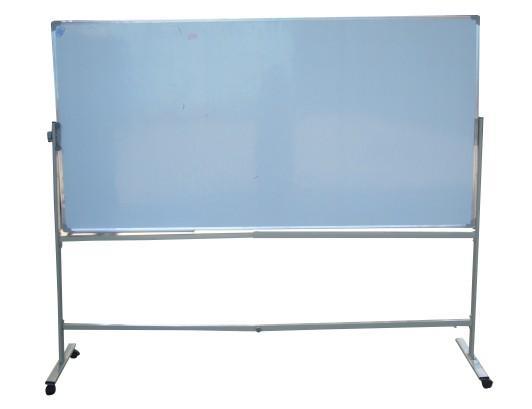 供应优质天津白板白板价格图片