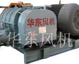 供应华东氧化锌风机氧化锌鼓风机