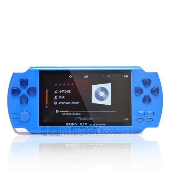 供应PSP游戏机