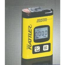 供应单气体检测仪CTB-999单气体检测仪批发